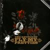 The Return of Fly My Pretties - Fly My Pretties