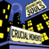 Crucial Moments - EP - The Bouncing Souls