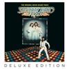 Saturday Night Fever The Original Movie Sound Track Deluxe Edition