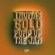 Pump Up The Jam - Thomas Gold
