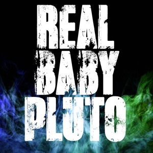 3 Dope Brothas - Real Baby Pluto (Originally Performed by Future and Lil Uzi Vert) [Instrumental]