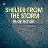 shelter-from-the-storm-single
