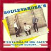 Boulevarders - En flicka på min gata bild