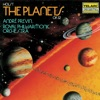 Holst The Planets Op 32