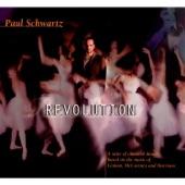 Paul Schwartz - Norwegian Wood