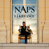 Naps - La kiffance illustration