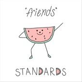 Standards - July