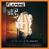Flamme Décalée - Single