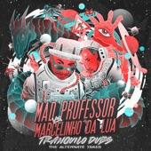 Mad Professor/Marcelinho da Lua - Tranquilo Dub