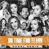 No Time For Tears HUGEL Remix Single
