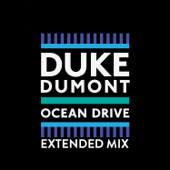 [Download] Ocean Drive (Extended Mix) MP3