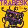Various Artists - Trabesk - I artwork