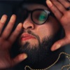 Andy Mineo - Know That's Right