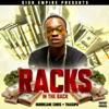Racks in the Back Single