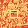 SOLDIERS (feat. Dead Prez, Sa-Roc, Maimouna Youssef) - Single, J.PERIOD