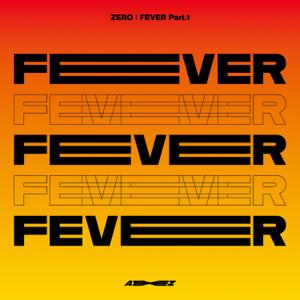 ATEEZ - ZERO: FEVER, Pt. 1