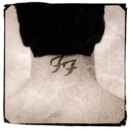 Art for Learn To Fly by Foo Fighters