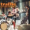 Dear Mr. Fantasy by Traffic iTunes Track 13