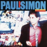 Paul Simon - When Numbers Get Serious