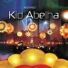 Kid Abelha - Acústico (Live)  arte
