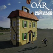 O.A.R. - Love and Memories