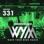 Wake Your Mind Radio 331