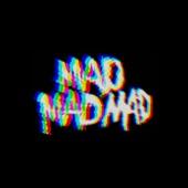 MADMADMAD - Want Me