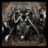 Dimmu Borgir - The Fundamental Alienation