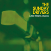 The Sunday Drivers - On My Mind artwork
