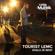 Zoals Je Bent (Live Uit Liefde Voor Muziek) - Tourist LeMC