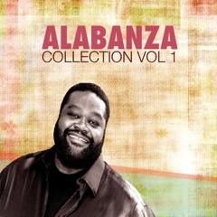 Alabanza Collection, Vol. 1