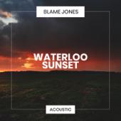 Waterloo Sunset (Acoustic)