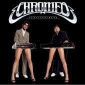 Chromeo - Call Me Up