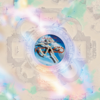 Anunaku - Spirale artwork