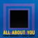 All About You - Leon Bridges x Lucky Daye  ft.  Tino