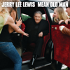 Jerry Lee Lewis, Sheryl Crow & Jon Brion - You Are My Sunshine (feat. Sheryl Crow & Jon Brion) bild