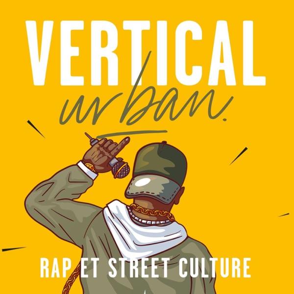 Vertical Urban : Rap et street culture