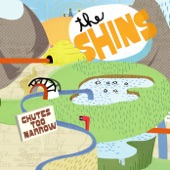 The Shins - Gone for Good