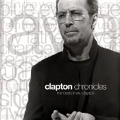 Tears In Heaven Eric Clapton - Eric Clapton