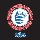 Grand Funk - The Loco-Motion