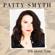 Patty Smyth Drive - Patty Smyth
