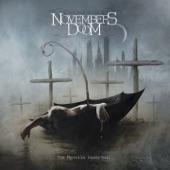 Novembers Doom - Drown the Inland Mere
