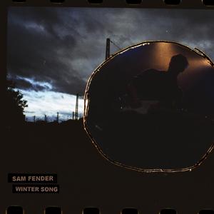 Sam Fender - Winter Song