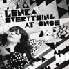 Everything At Once - Lenka mp3