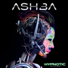 ASHBA - Hypnotic (feat. Cali Tucker) artwork