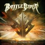 Battle Beast - World on Fire