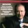 Claudio Arrau, Staatskapelle Dresden & Sir Colin Davis - Beethoven: Piano Concertos Nos. 1 & 2