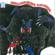 Blues Creation - Demon & Eleven Children