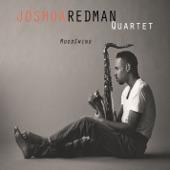Joshua Redman Quartet - Rejoice