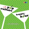 NPR The Best of Pop Culture Happy Hour AudioBook Download